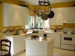 what is the best paint for metal cabinets house works put on a coat painting metal cabinets for a