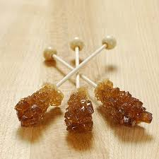 where can you buy rock candy rock candy swizzle sticks from usa buy baking and pastry