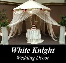wedding backdrop prices 15 best utah wedding decorations rentals images on