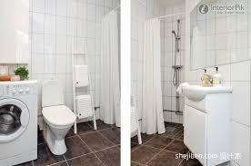 Architecture Horcasitas Apartment Interiors Remodel Bathroom With - Apartment bathroom designs