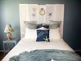 shutter headboard ideas shutter headboard ideas with shutter