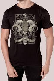 Preferidos Camiseta Aries - Chico Rei #OB57