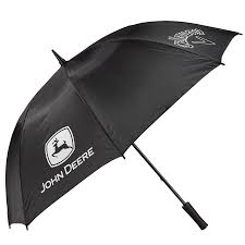 john deere callaway golf umbrella rungreen com