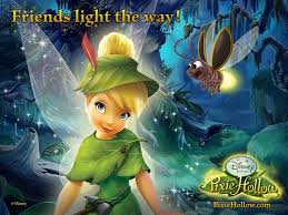 88 disney tinkerbell images disney fairies