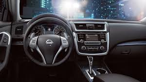 nissan roadster interior new nissan altima lease offers and best prices cicero ny