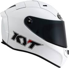 kbc motocross helmets kyt falcon espargaro replica helmet blue yellow motorcycle