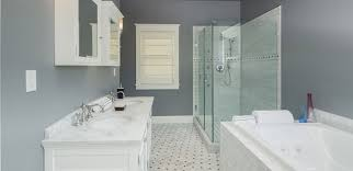bathroom remodel local bathroom remodeling company for cleveland canton and akron