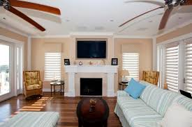 interior outstanding image of cherry engineered or solid wood