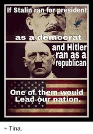 Stalin Memes - 25 best memes about josef stalin josef stalin memes