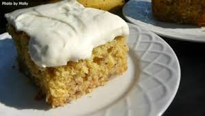 banana cake recipes allrecipes com