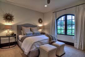comment meubler aménager et décorer une chambre à coucher