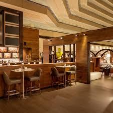 Kitchen And Bar Designs Eclipse Kitchen And Bar Restaurant San Francisco Ca Opentable