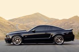 2006 mustang gt premium specs featured justin brockmeyer s supercharged 2006 mustang gt