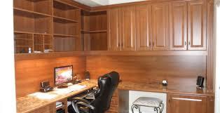 Kitchen Overhead Cabinets Cabinet Miraculous Desk With Pc Storage Tremendous Corner Desk