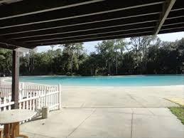 swimming pool hillsborough river state park thonotosassa