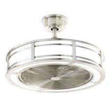 Exhaust Fan With Light For Bathroom by Ceiling Fan Bathroom Fan Light Combo Menards Ceiling Fans With