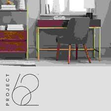 Home Office Table by Home Office Furniture Target