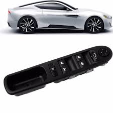 new peugeot sports car online buy wholesale peugeot electric window switch from china