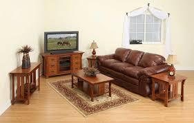 Livingroom Styles Emejing Shaker Style Living Room Furniture Images Awesome Design