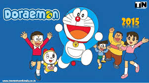 wallpaper doraemon the movie doraemon wallpapers anime hq doraemon pictures 4k wallpapers