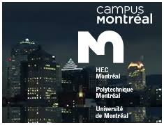 hec montreal bureau international students