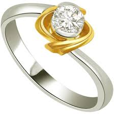 Price Of Wedding Rings by New Wedding Rings For Newlyweds Prices Of Engagement Rings In Dubai