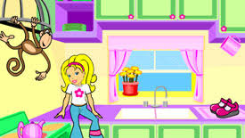 polly pocket games play dress games u0026 doll games girls