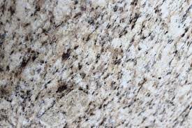 ornamental guidoni granite countertops by granite liquidators
