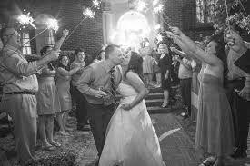 wedding photography houston houston wedding photography