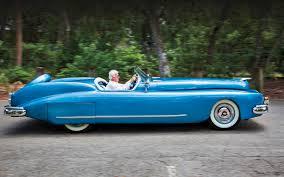 lexus is 250 for sale des moines 1950 templeton saturn motor trend classic