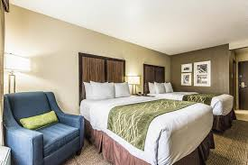 Comfort Inn Story City Comfort Inn North Dallas Near The G Tx Booking Com