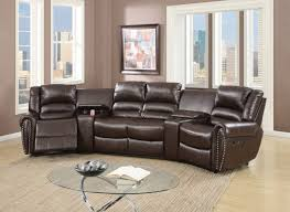 home theater sectional sofa set home theater home theater sofa sectional home theater sofa