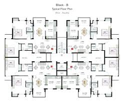 luxury mansion plans luxury mansions plans modern mansions floor plans ultra luxury
