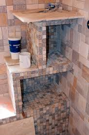 Grout Tile Experience With Fusion Pro Grout Tiling Contractor Talk