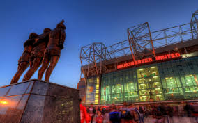 trinity wallpapers download wallpapers download 2560x1600 stadium manchester united