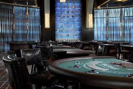 Red Rock Casino Floor Plan Best U S Casino Winners 2017 10best Readers U0027 Choice Travel Awards