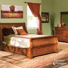 raymour flanigan bedroom sets raymour and flanigan discontinued