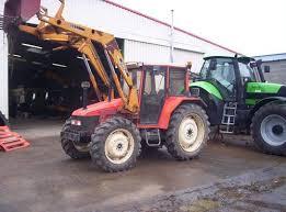 siege tracteur occasion tracteurs agricoles les fournisseurs grossistes et fabricants sur