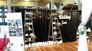 wedding backdrop melbourne 11 best wedding zone arches images on arch arches and