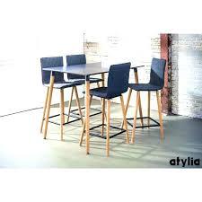 chaises hautes de cuisine alinea table et chaise bebe ikea table haute cuisine alinea cool table