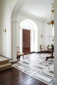 home entry ideas marie flanigan interiors