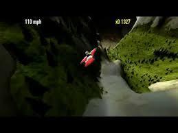wingsuit pro apk wingsuit pro 1 503 android