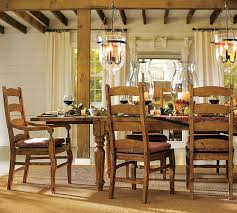 Lantern Chandelier For Dining Room Help Me Choose My New Dining Room Lantern 100 For You The