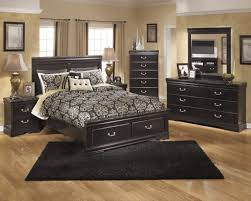 King Size Bedroom Furniture With Marble Tops Best Furniture Mentor Oh Furniture Store Ashley Furniture