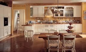 kitchen backsplash tile turquoise and yellow kitchen decor