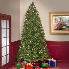9 foot artificial tree clearance amodiosflowershop