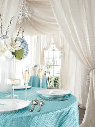 White Curtains With Yellow Flowers 100 White Curtains With Black Flowers 20 White Living Room