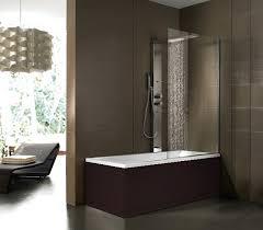 vasca e doccia insieme prezzi vasca e doccia insieme vasca e doccia combinate vasca e doccia