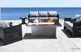 Cast Aluminum Furniture Manufacturers by Furniture Brilliant Cast Aluminum Patio Furniture Heart Pattern