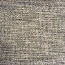 designer discount 100 wool upholstery curtain cushion tweed plaid
